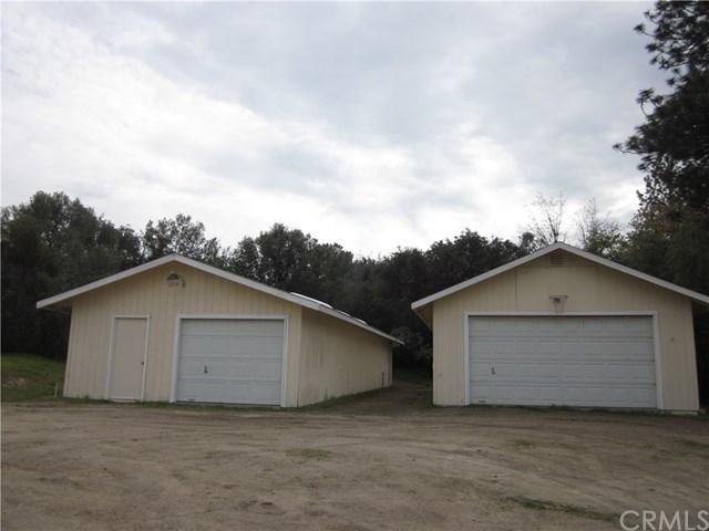 Closed | 56896 Wild Plum Lane North Fork, CA 93643 2