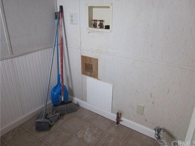 Closed | 56896 Wild Plum Lane North Fork, CA 93643 23