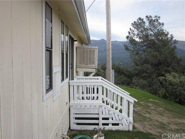 Closed | 56896 Wild Plum Lane North Fork, CA 93643 24