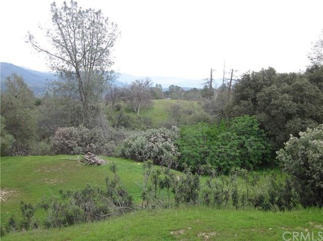 Closed | 56896 Wild Plum Lane North Fork, CA 93643 26