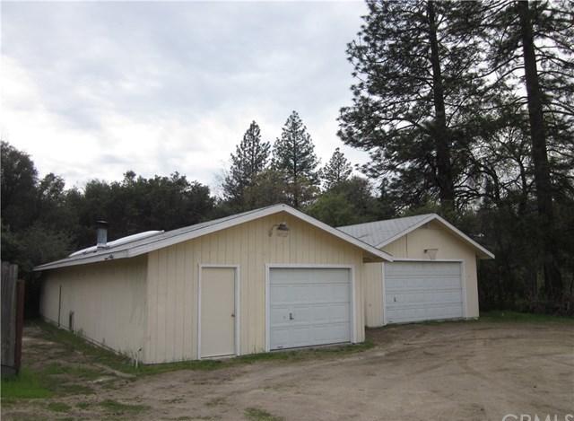 Closed | 56896 Wild Plum Lane North Fork, CA 93643 27