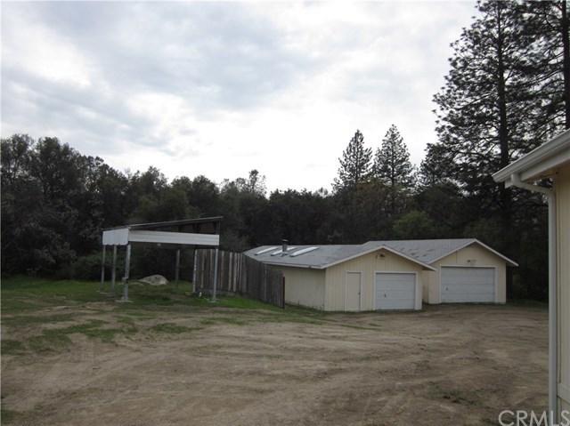 Closed | 56896 Wild Plum Lane North Fork, CA 93643 28