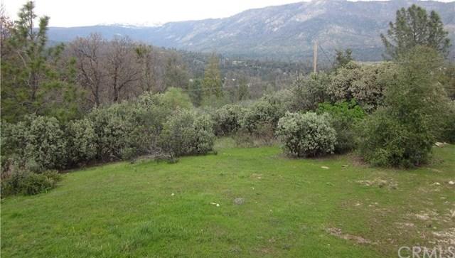 Closed | 56896 Wild Plum Lane North Fork, CA 93643 3