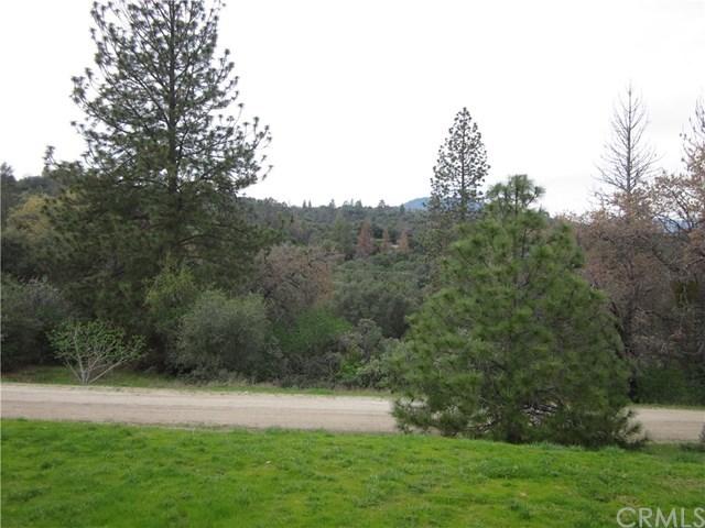 Closed | 56896 Wild Plum Lane North Fork, CA 93643 4
