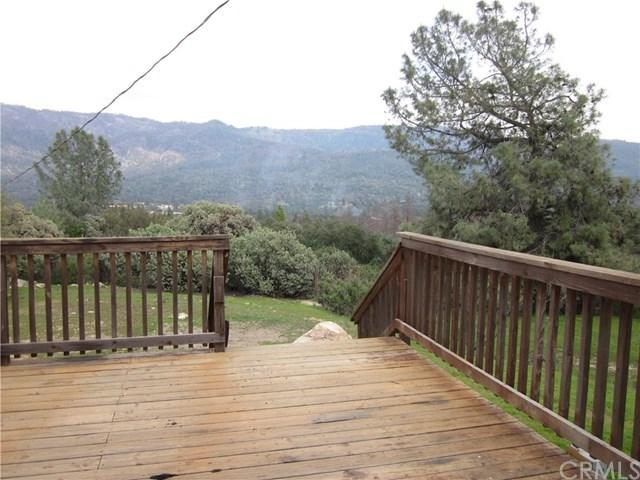 Closed | 56896 Wild Plum Lane North Fork, CA 93643 5
