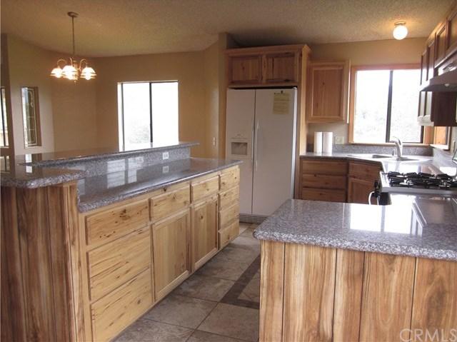Closed | 56896 Wild Plum Lane North Fork, CA 93643 6