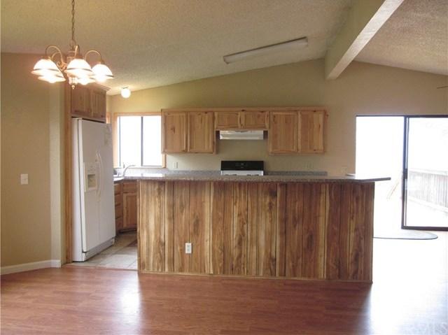 Closed | 56896 Wild Plum Lane North Fork, CA 93643 8