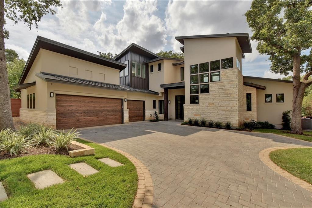 Sold Property | 2411 Enfield RD Austin, TX 78703 0