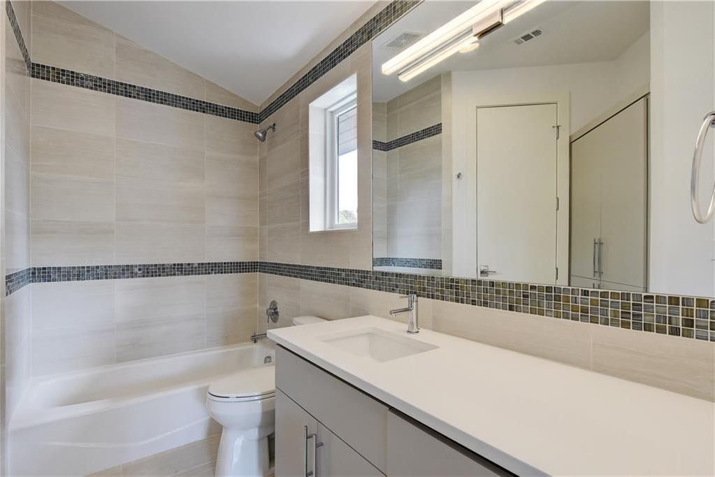 Sold Property | 2411 Enfield RD Austin, TX 78703 10