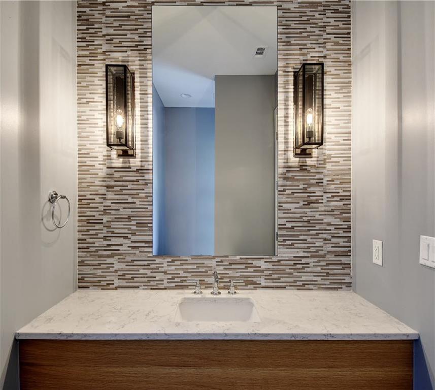 Sold Property | 2411 Enfield RD Austin, TX 78703 11