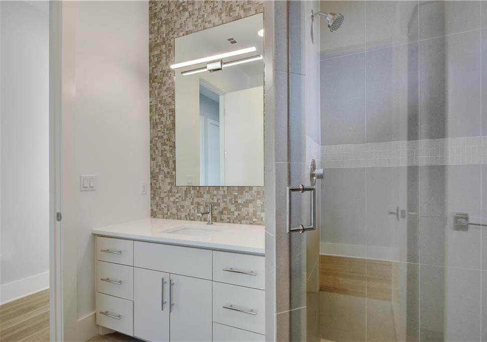 Sold Property | 2411 Enfield RD Austin, TX 78703 12