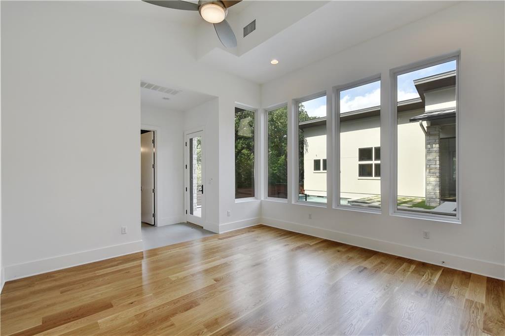 Sold Property | 2411 Enfield RD Austin, TX 78703 14