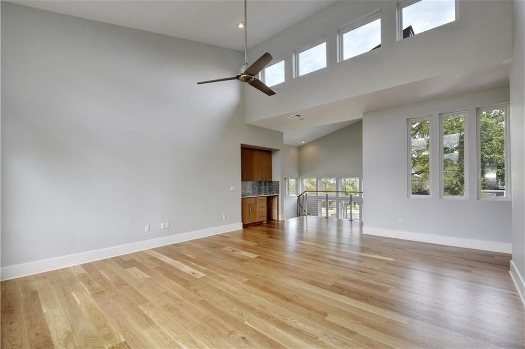 Sold Property | 2411 Enfield RD Austin, TX 78703 15