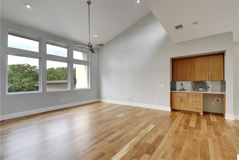 Sold Property | 2411 Enfield RD Austin, TX 78703 16