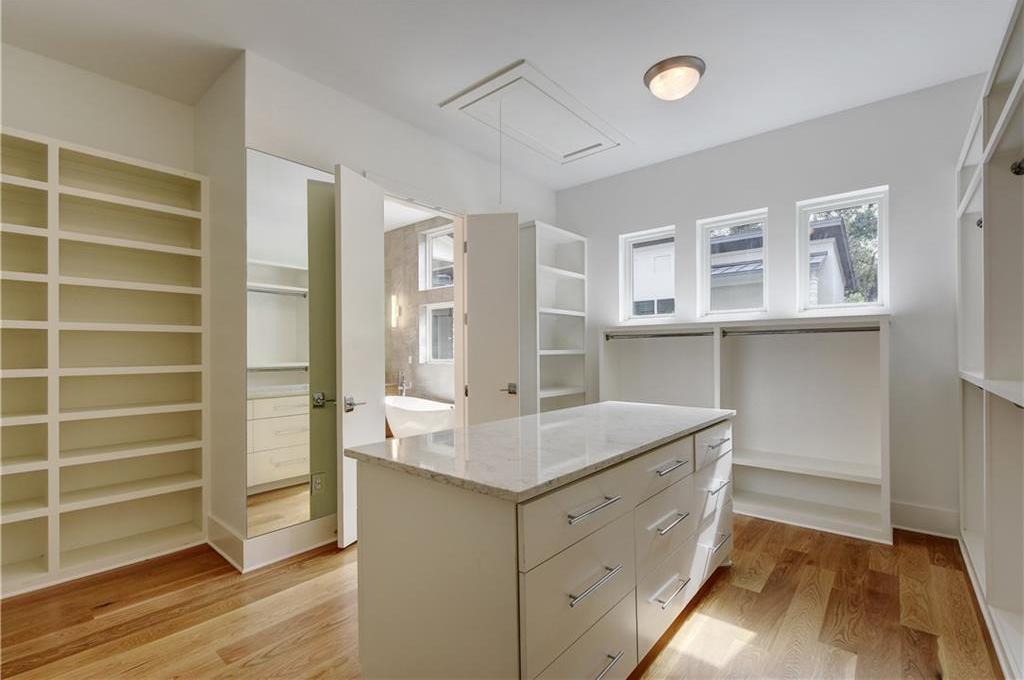 Sold Property | 2411 Enfield RD Austin, TX 78703 17