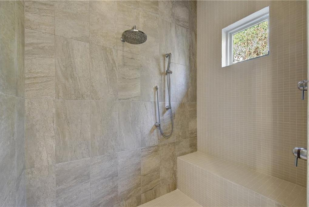 Sold Property | 2411 Enfield RD Austin, TX 78703 18