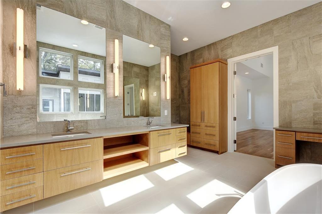 Sold Property | 2411 Enfield RD Austin, TX 78703 19