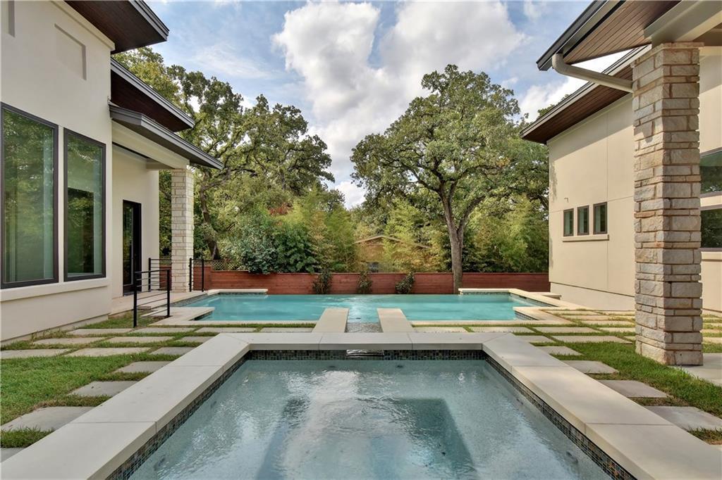 Sold Property | 2411 Enfield RD Austin, TX 78703 2