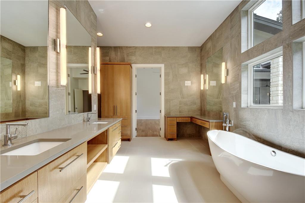 Sold Property | 2411 Enfield RD Austin, TX 78703 20