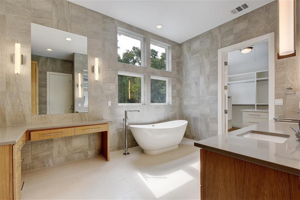 Sold Property | 2411 Enfield RD Austin, TX 78703 21