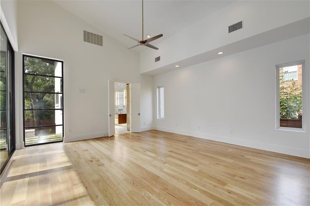 Sold Property | 2411 Enfield RD Austin, TX 78703 22