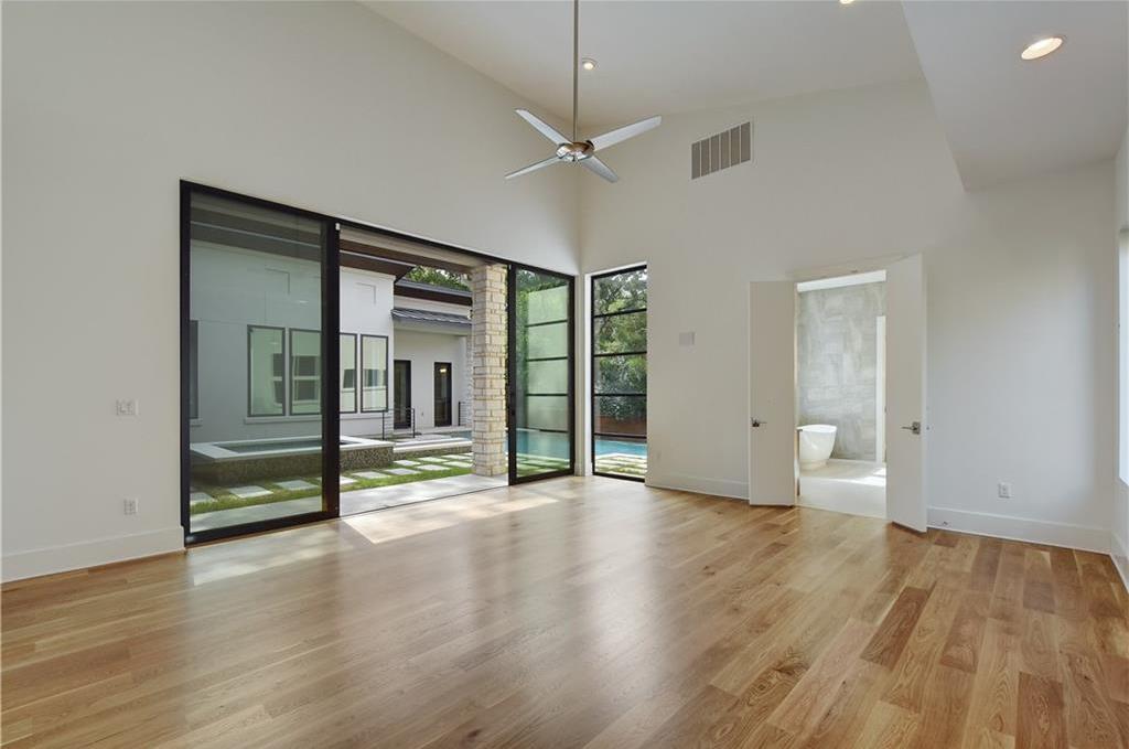 Sold Property | 2411 Enfield RD Austin, TX 78703 23
