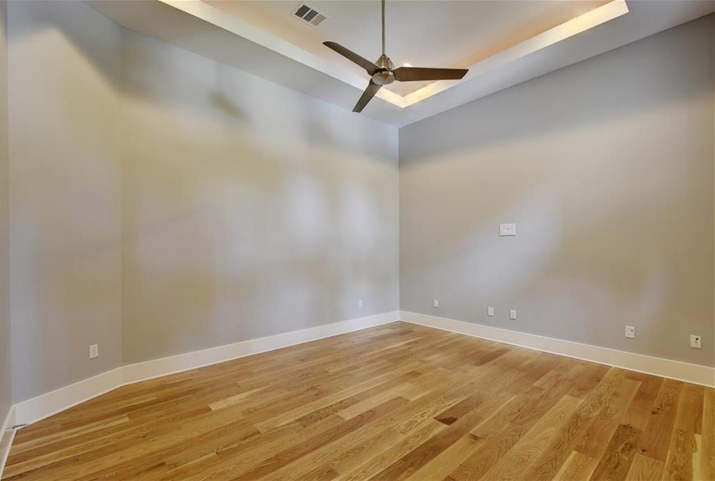 Sold Property | 2411 Enfield RD Austin, TX 78703 25