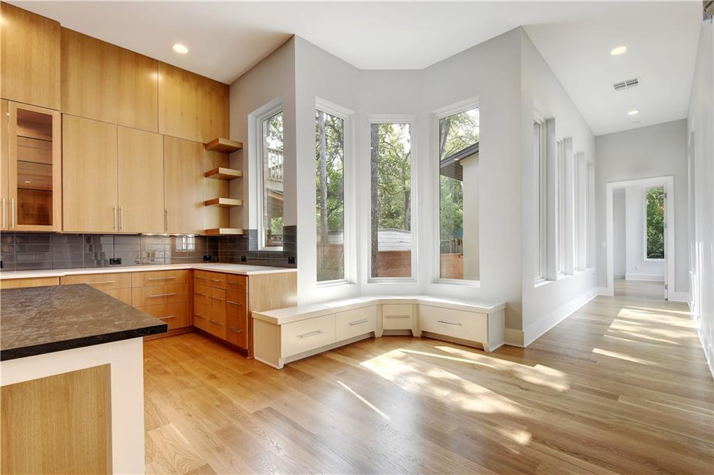 Sold Property | 2411 Enfield RD Austin, TX 78703 26