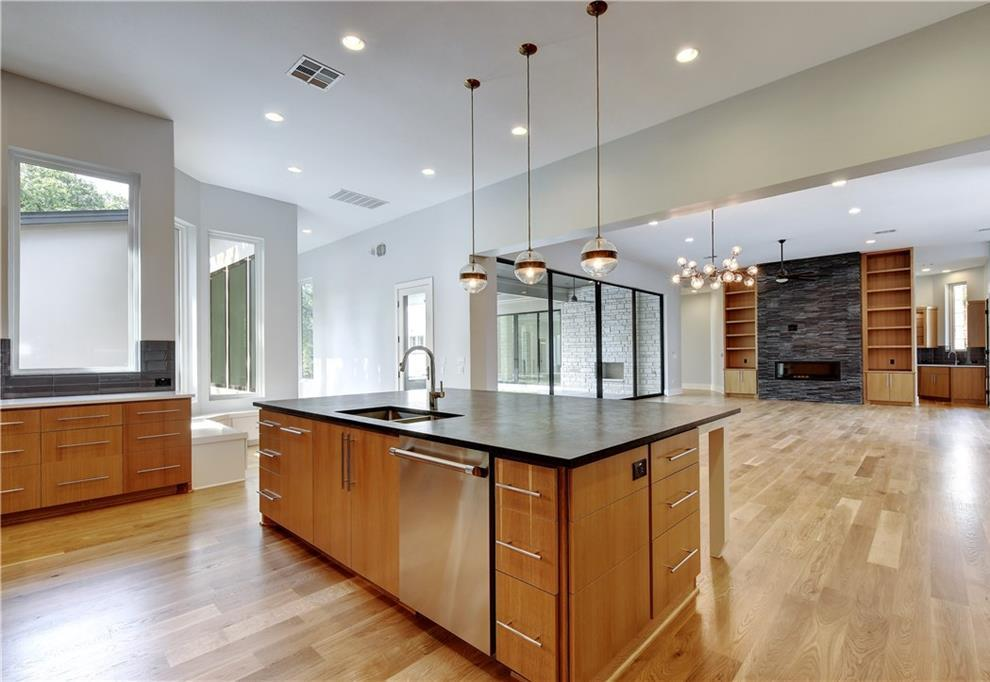 Sold Property | 2411 Enfield RD Austin, TX 78703 27