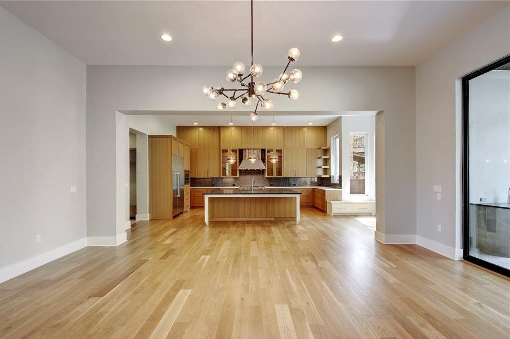 Sold Property | 2411 Enfield RD Austin, TX 78703 28