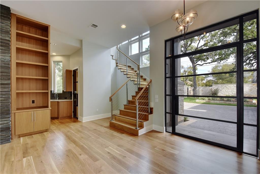 Sold Property | 2411 Enfield RD Austin, TX 78703 29