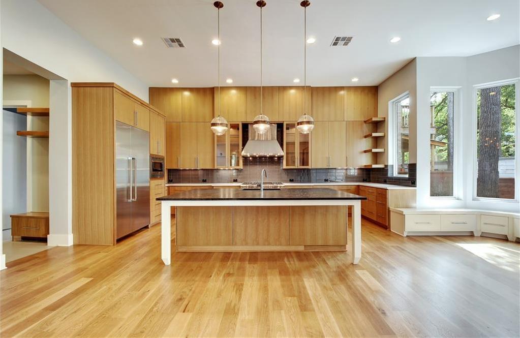Sold Property | 2411 Enfield RD Austin, TX 78703 3