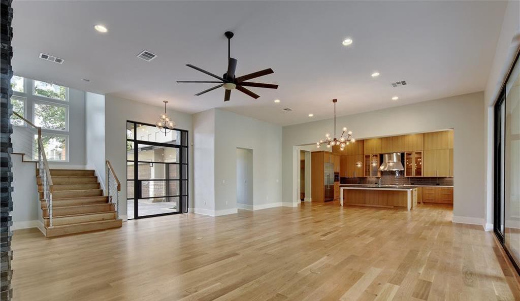 Sold Property | 2411 Enfield RD Austin, TX 78703 30