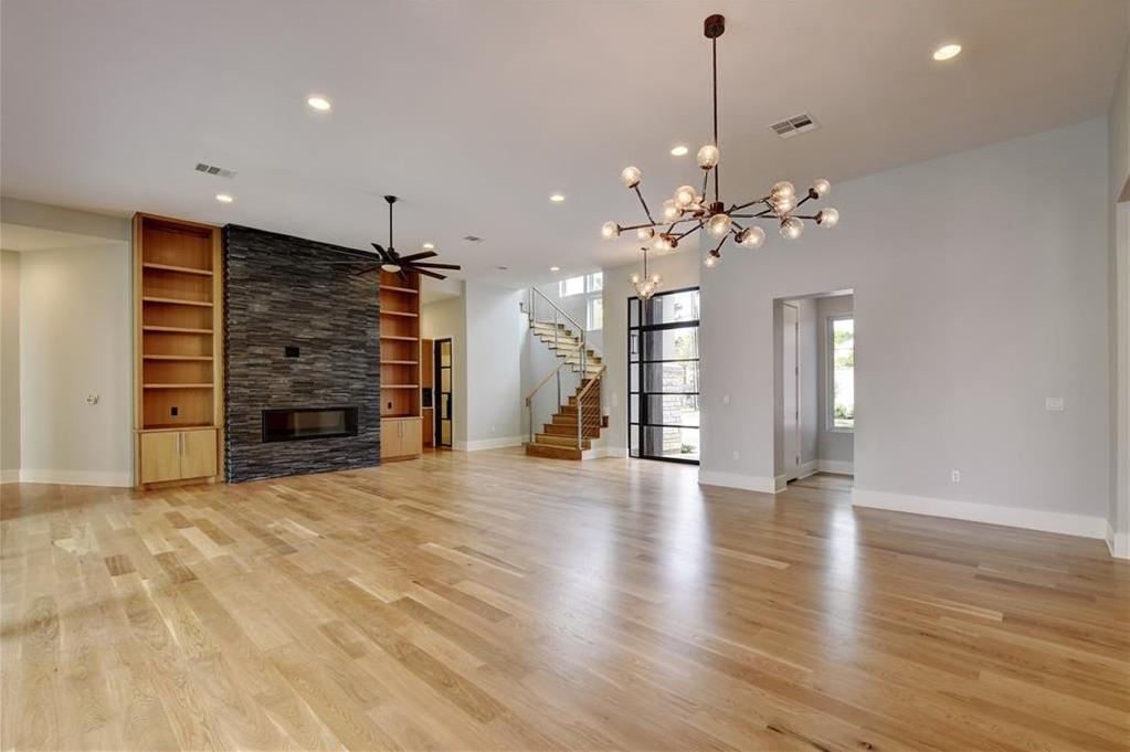 Sold Property | 2411 Enfield RD Austin, TX 78703 31