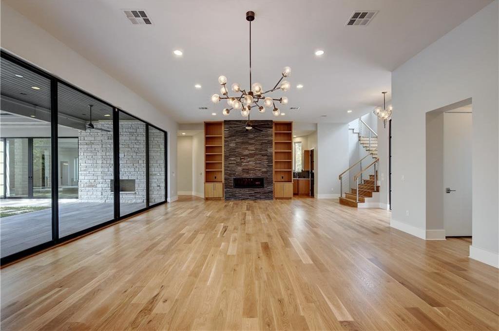 Sold Property | 2411 Enfield RD Austin, TX 78703 32