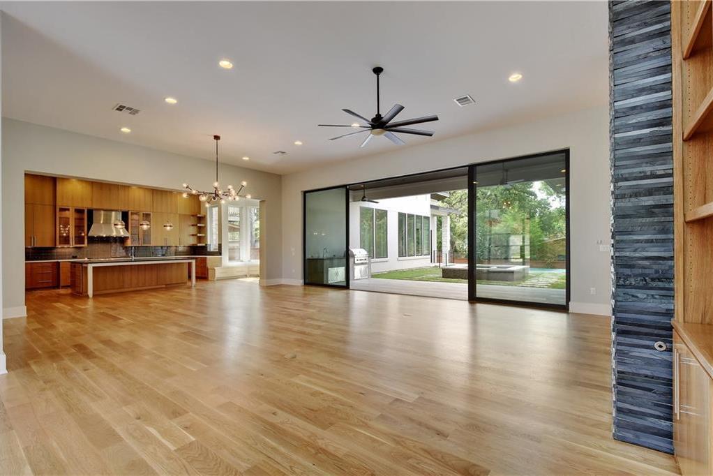 Sold Property | 2411 Enfield RD Austin, TX 78703 33
