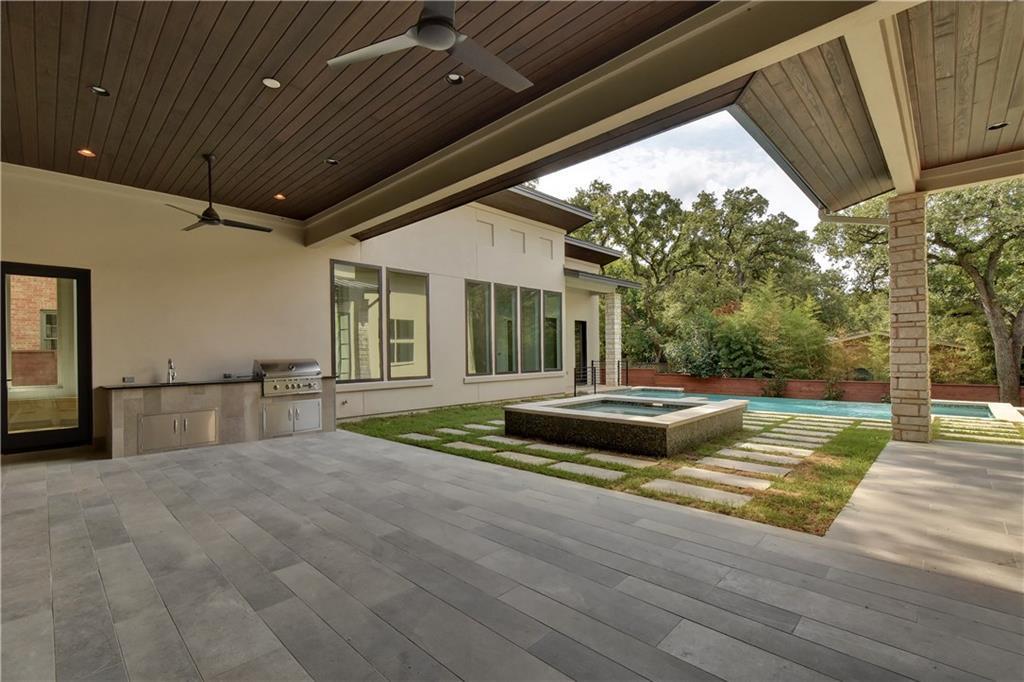 Sold Property | 2411 Enfield RD Austin, TX 78703 34