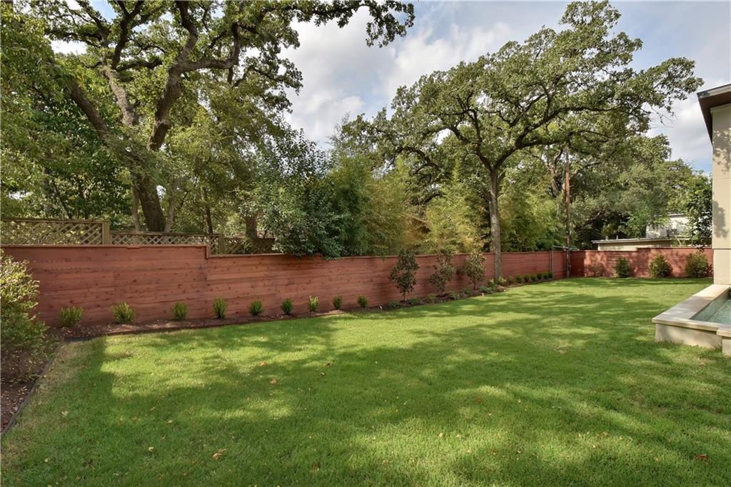 Sold Property | 2411 Enfield RD Austin, TX 78703 35