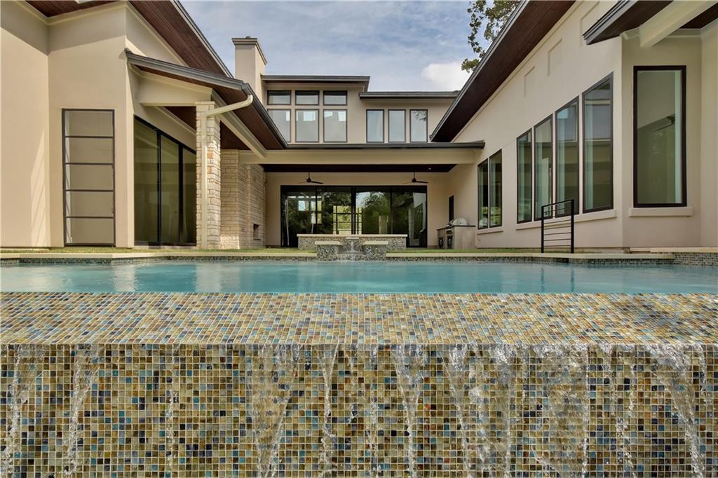 Sold Property | 2411 Enfield RD Austin, TX 78703 36