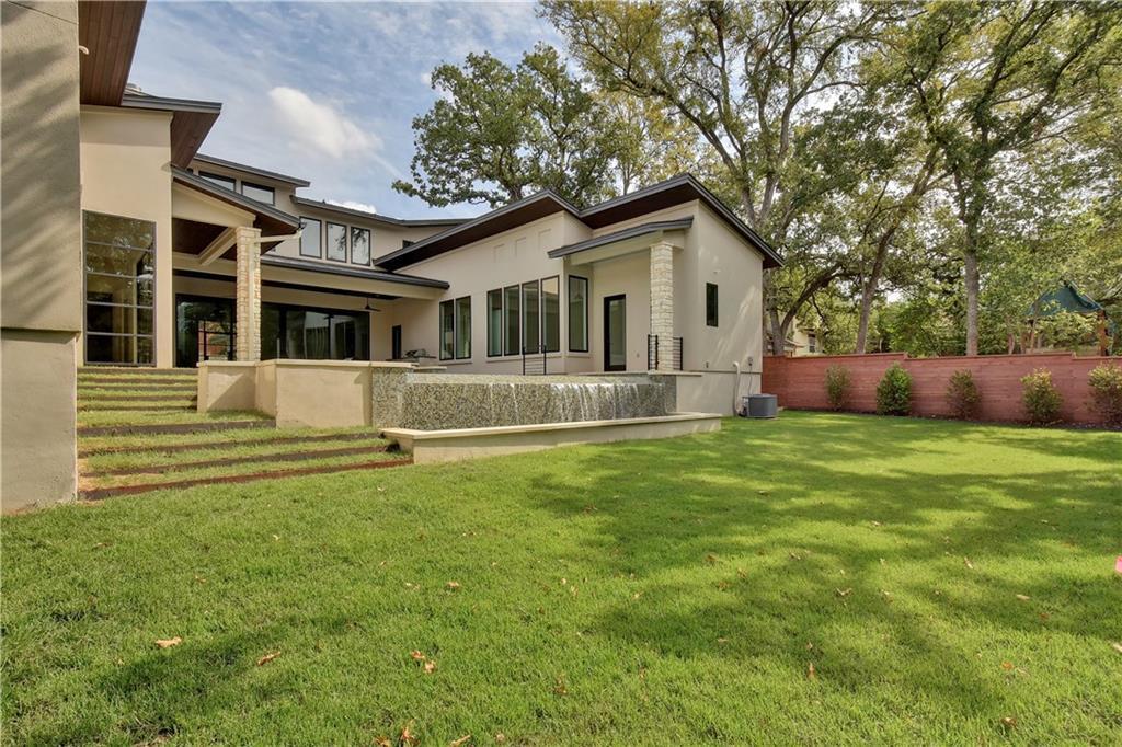 Sold Property | 2411 Enfield RD Austin, TX 78703 37