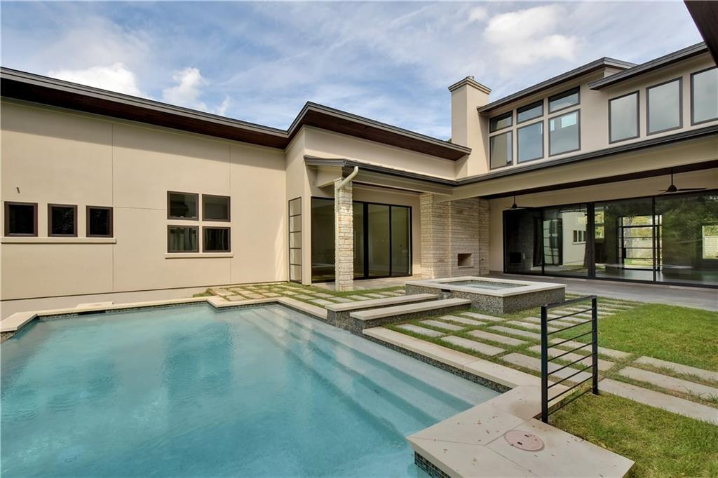 Sold Property | 2411 Enfield RD Austin, TX 78703 38