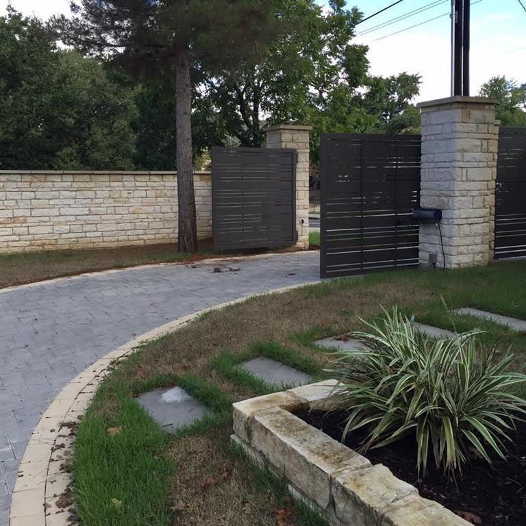 Sold Property | 2411 Enfield RD Austin, TX 78703 39