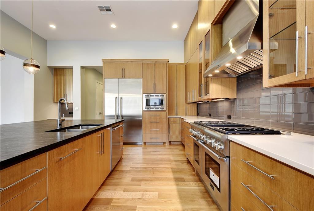 Sold Property | 2411 Enfield RD Austin, TX 78703 5
