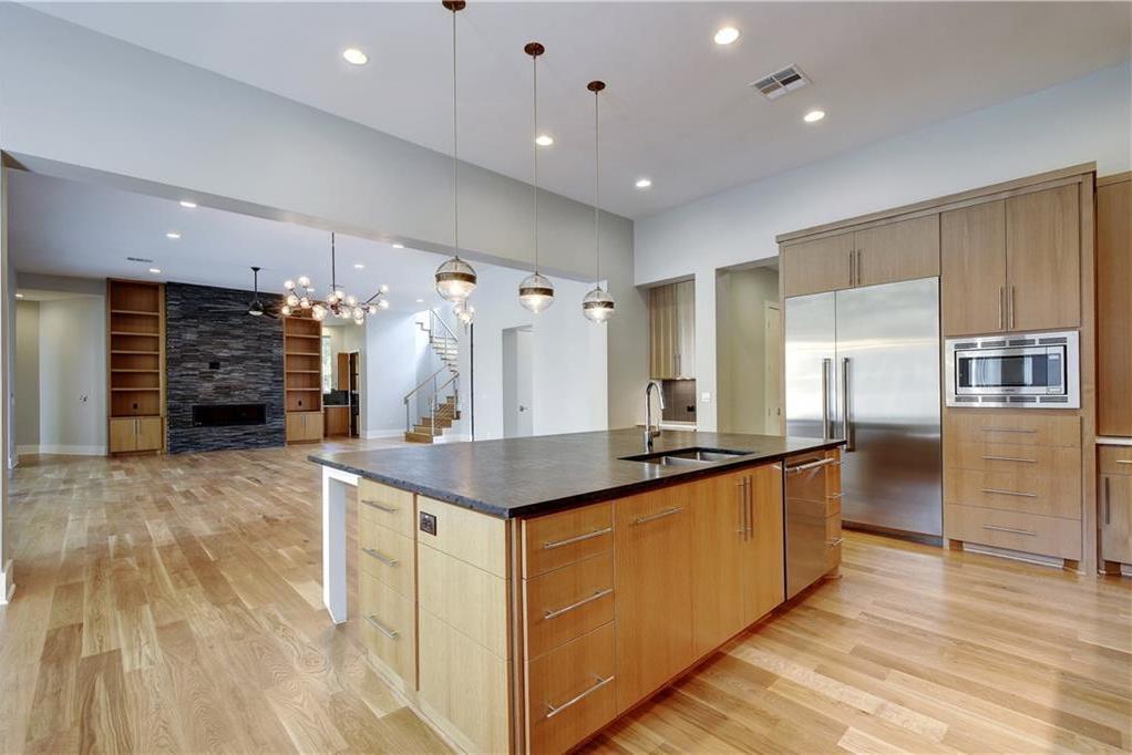 Sold Property | 2411 Enfield RD Austin, TX 78703 6