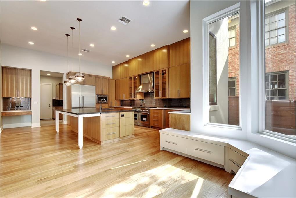 Sold Property | 2411 Enfield RD Austin, TX 78703 7