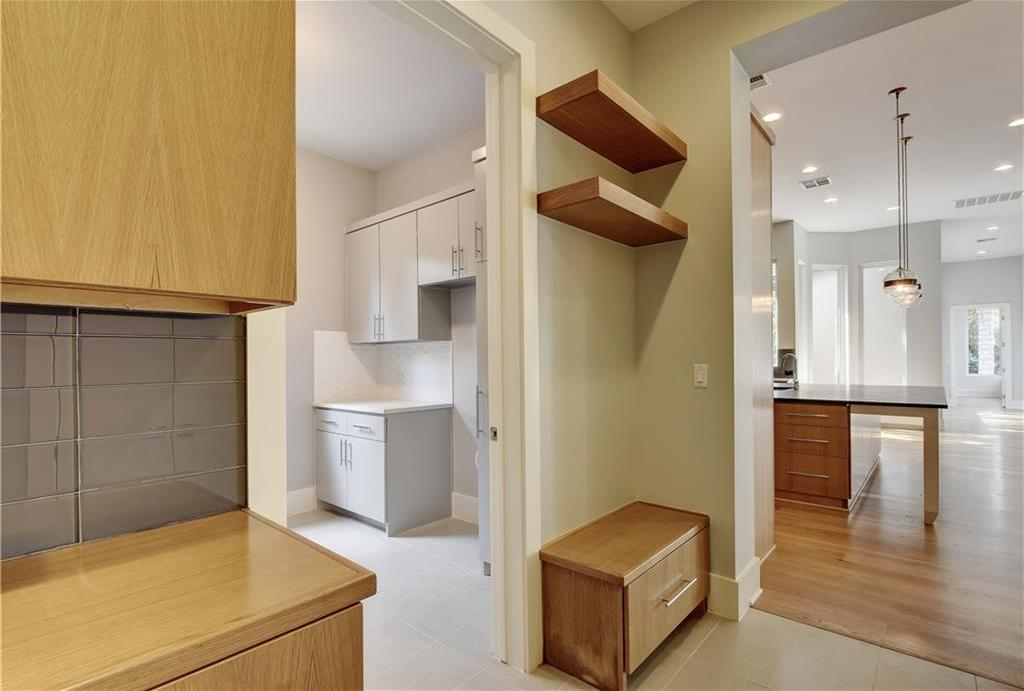 Sold Property | 2411 Enfield RD Austin, TX 78703 9