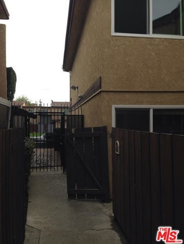 Closed | 7301 LENNOX Avenue #C11 Van Nuys, CA 91405 30