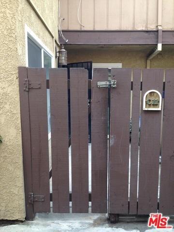 Closed | 7301 LENNOX Avenue #C11 Van Nuys, CA 91405 31