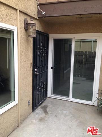 Closed | 7301 LENNOX Avenue #C11 Van Nuys, CA 91405 5