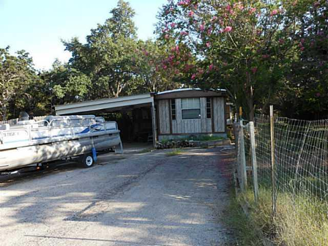 Sold Property | 18111 Easy ST Jonestown, TX 78645 0